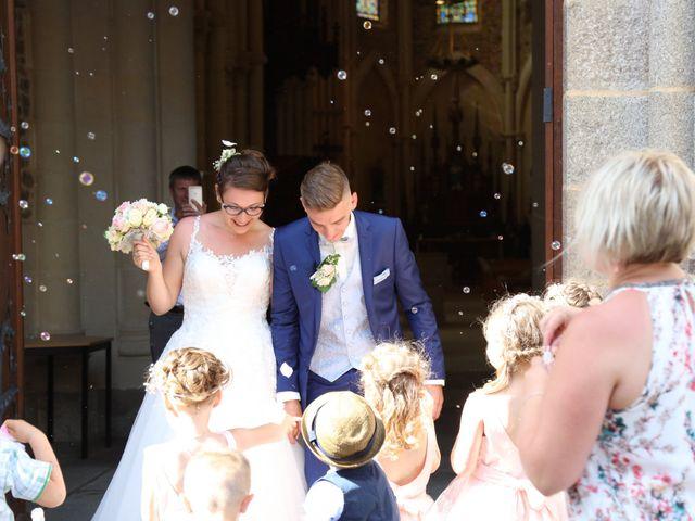 Le mariage de Peryann et Sabrina à Pleudihen-sur-Rance, Côtes d'Armor 42