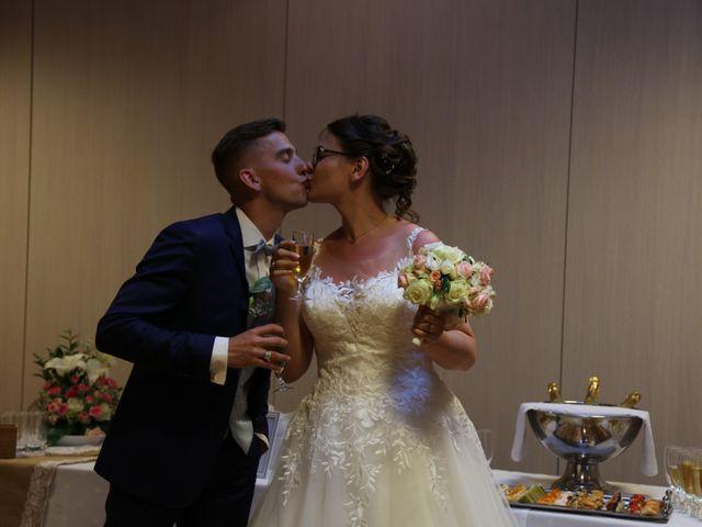 Le mariage de Peryann et Sabrina à Pleudihen-sur-Rance, Côtes d'Armor 44