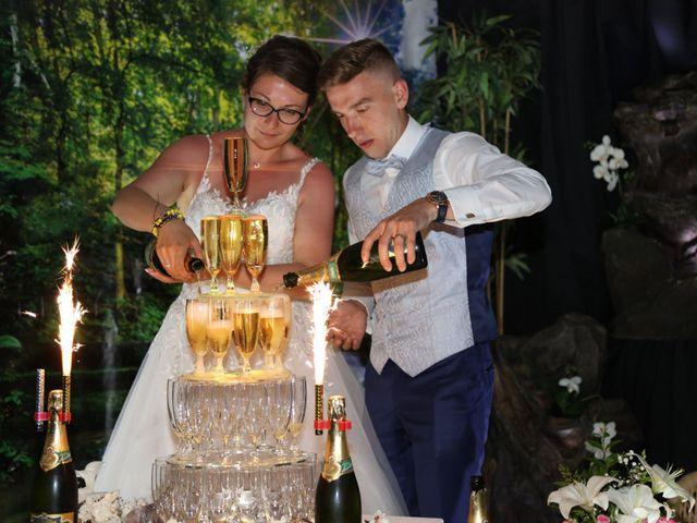 Le mariage de Peryann et Sabrina à Pleudihen-sur-Rance, Côtes d'Armor 59