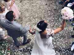 Le mariage de Annouk  et Kenny 13
