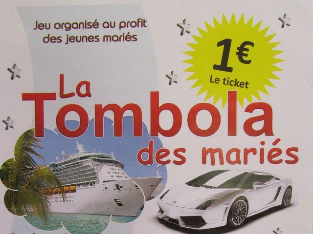 Le mariage de Romain et Aurore à Marguerittes, Gard 24