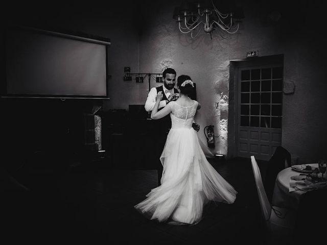 Le mariage de Johann et Laura à Nogent-le-Roi, Eure-et-Loir 85