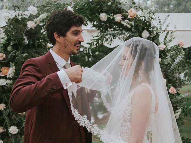 Le mariage de Fabrice et Valeria à Paris, Paris 23