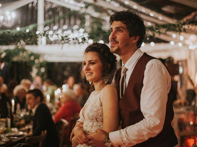 Le mariage de Fabrice et Valeria à Paris, Paris 31