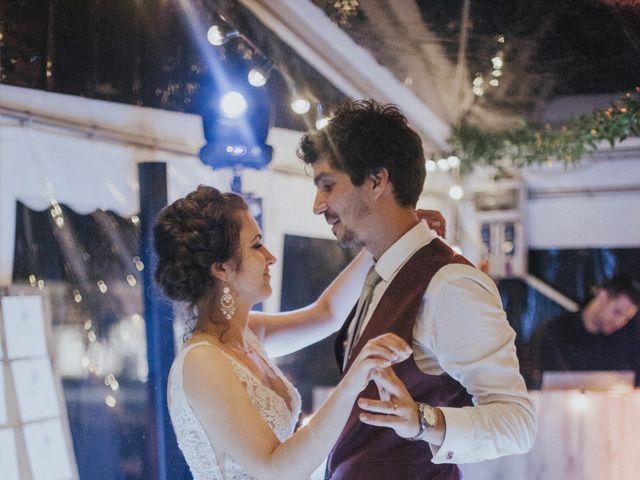 Le mariage de Fabrice et Valeria à Paris, Paris 32