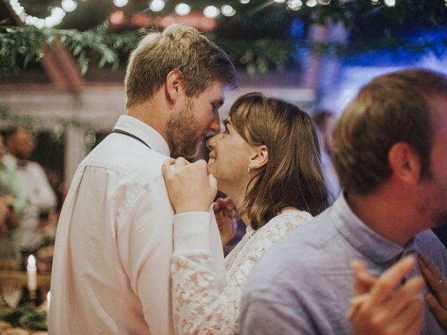 Le mariage de Fabrice et Valeria à Paris, Paris 33