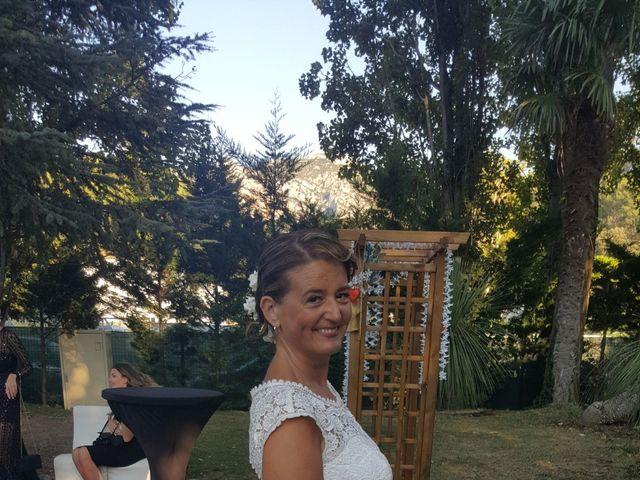 Le mariage de Pascal et Véronique à Marseille, Bouches-du-Rhône 3