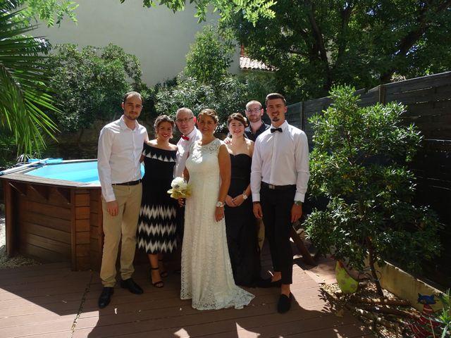 Le mariage de Pascal et Véronique à Marseille, Bouches-du-Rhône 4