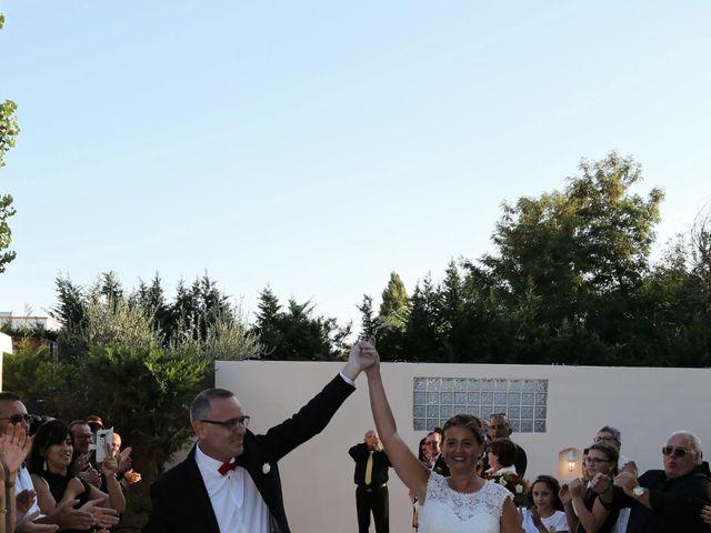 Le mariage de Pascal et Véronique à Marseille, Bouches-du-Rhône 6