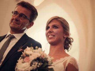 Le mariage de Émeline et Jérémy 2