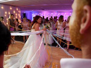 Le mariage de Nina et David 3