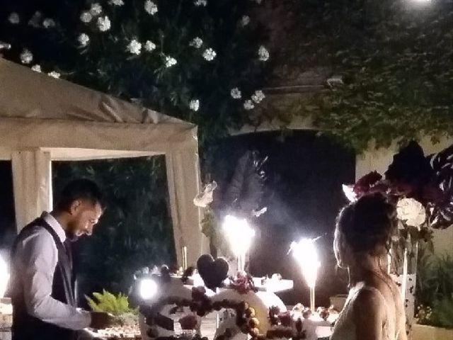 Le mariage de Mylène et Teddy à Narbonne, Aude 6