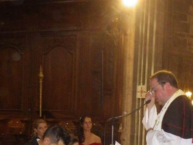 Le mariage de Mylène et Teddy à Narbonne, Aude 11