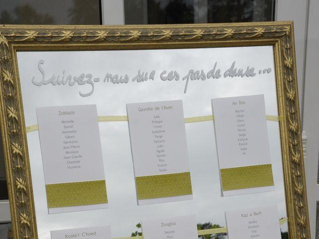 Le mariage de Philippe et Julie à Montesson, Yvelines 61