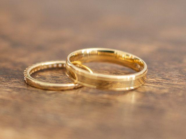 Le mariage de Julien  et Laetitia à L'Union, Haute-Garonne 19