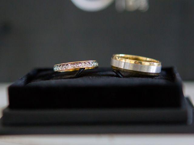 Le mariage de Romain et Delphine à Vitrolles, Bouches-du-Rhône 16