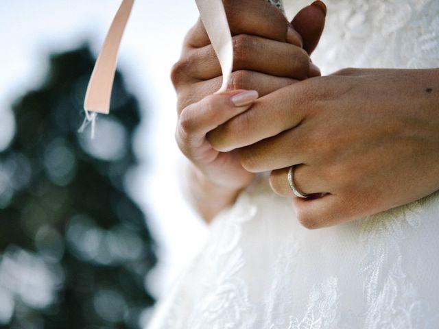 Le mariage de Gaetan et Céline à Nîmes, Gard 38