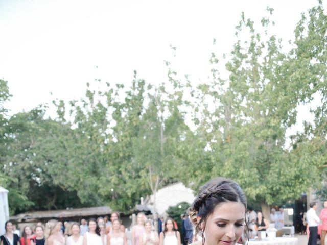 Le mariage de Gaetan et Céline à Nîmes, Gard 44