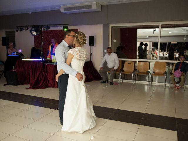 Le mariage de Ghyslain et Stéphanie à Ludres, Meurthe-et-Moselle 23
