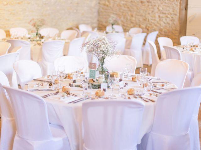 Le mariage de Nicolas et Alicia à Lyon, Rhône 14