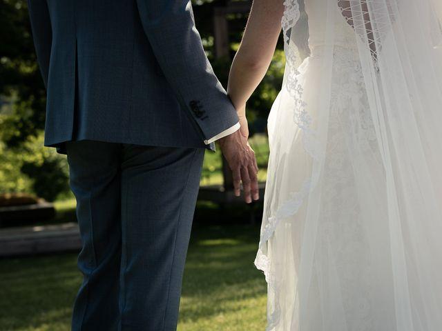 Le mariage de Davy et Militsa à Steinbrunn-le-Bas, Haut Rhin 23