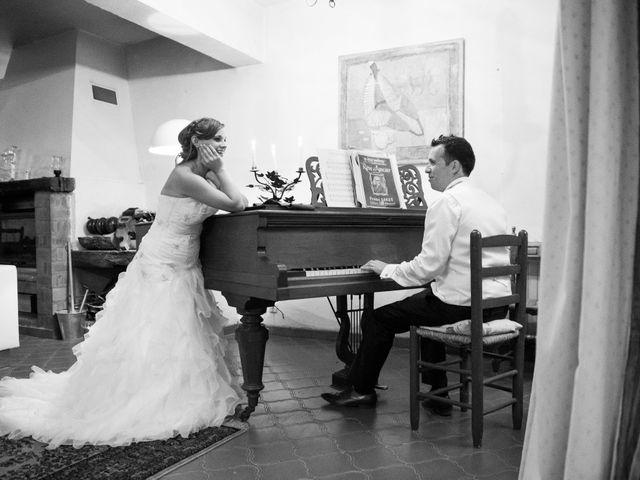 Le mariage de Keveen et Amandine à Le Luc, Var 24