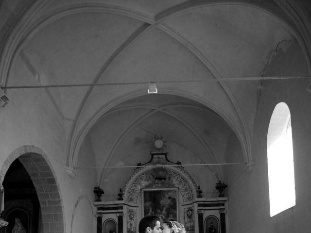 Le mariage de Nicolas et Lucy à Griselles, Loiret 59