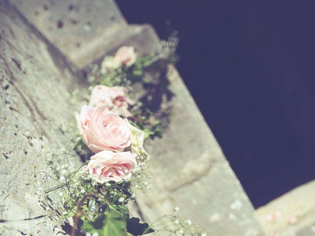 Le mariage de Nicolas et Lucy à Griselles, Loiret 65