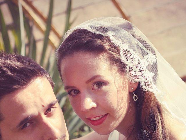 Le mariage de Nicolas et Lucy à Griselles, Loiret 70
