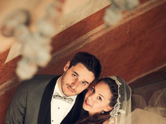 Le mariage de Nicolas et Lucy à Griselles, Loiret 71