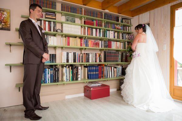 Le mariage de Marie et Florian à Brioude, Haute-Loire 14