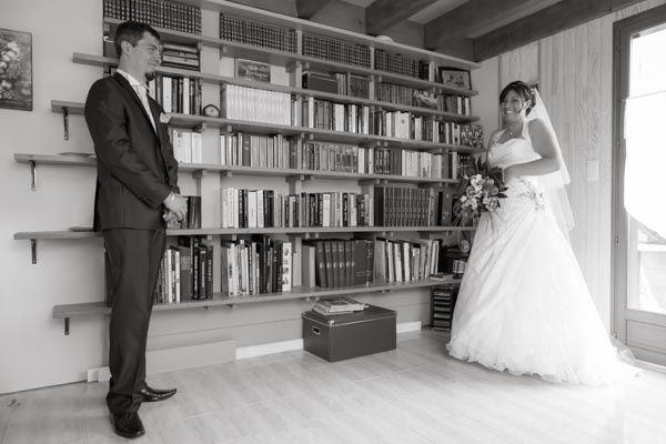 Le mariage de Marie et Florian à Brioude, Haute-Loire 15