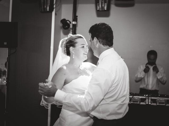 Le mariage de Guillaume et Charlotte à Betteville, Seine-Maritime 79