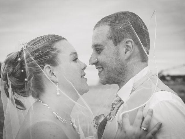 Le mariage de Guillaume et Charlotte à Betteville, Seine-Maritime 52