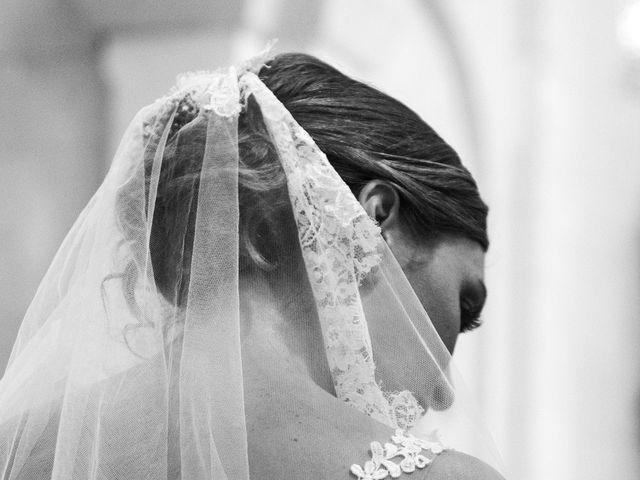 Le mariage de Marius et Léa à Malaunay, Seine-Maritime 33