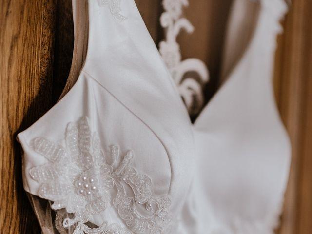 Le mariage de Christian et Carole à Fontenay-sous-Bois, Val-de-Marne 4
