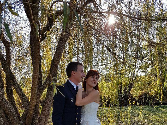 Le mariage de Antoine et Pauline à Pont-de-Roide, Doubs 6