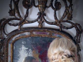 Le mariage de Capucine et Valentin 2