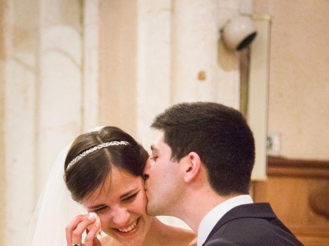 Le mariage de Claire-Marie et Benoît à Pérols, Hérault 5