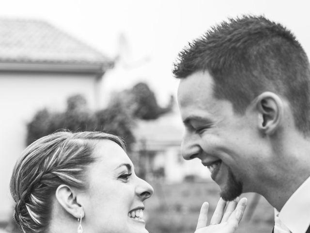 Le mariage de Alexis et Laurie à La Croix-Blanche, Lot-et-Garonne 12