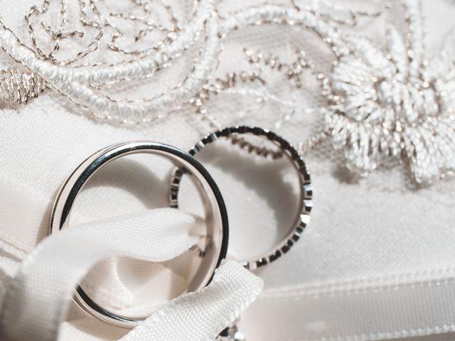 Le mariage de Alexis et Laurie à La Croix-Blanche, Lot-et-Garonne 14