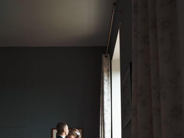 Le mariage de Alexis et Laurie à La Croix-Blanche, Lot-et-Garonne 18