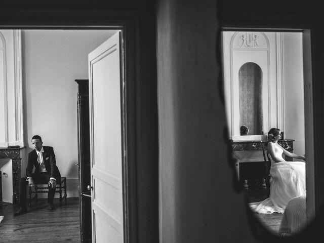 Le mariage de Alexis et Laurie à La Croix-Blanche, Lot-et-Garonne 25