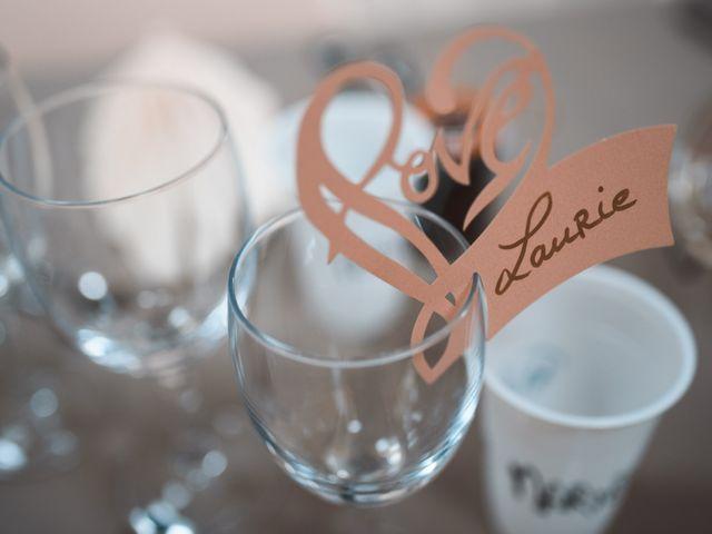 Le mariage de Alexis et Laurie à La Croix-Blanche, Lot-et-Garonne 32