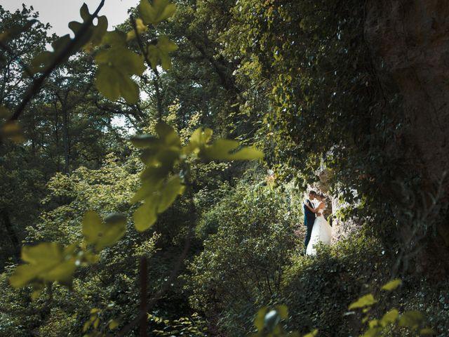 Le mariage de Alexis et Laurie à La Croix-Blanche, Lot-et-Garonne 48