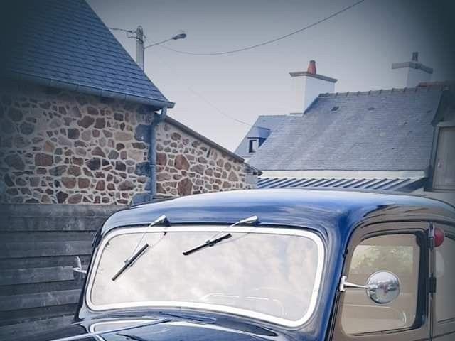 Le mariage de  Loïc   et Charlène   à Plouézec, Côtes d'Armor 3