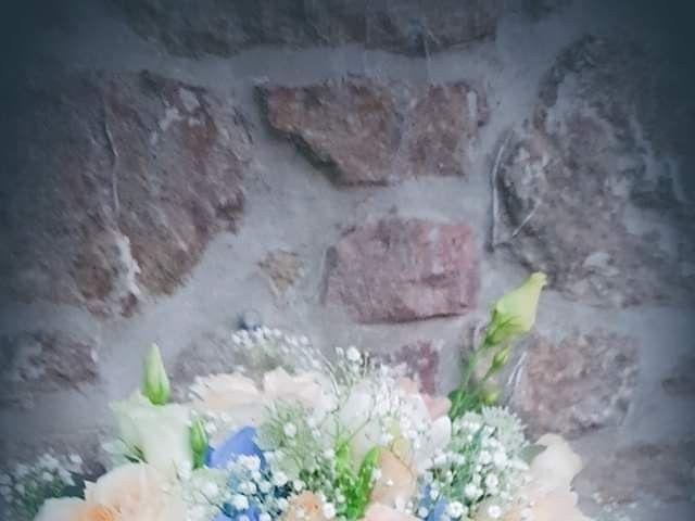 Le mariage de  Loïc   et Charlène   à Plouézec, Côtes d'Armor 4