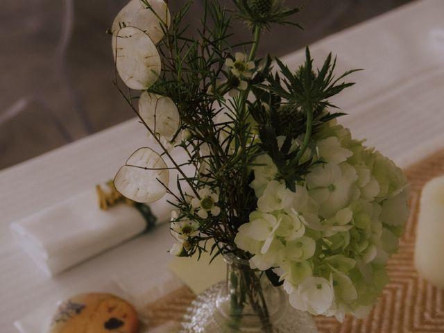 Le mariage de Charles et Amandine à Toulouse, Haute-Garonne 66