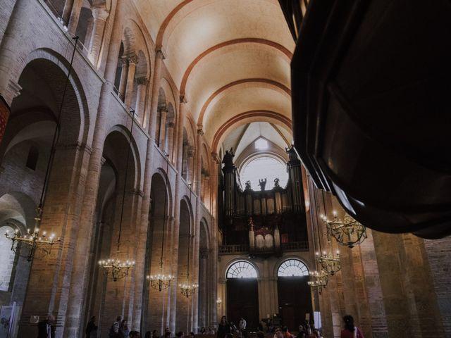 Le mariage de Charles et Amandine à Toulouse, Haute-Garonne 101
