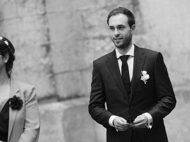 Le mariage de Julien et Coraline à Angoulême, Charente 28